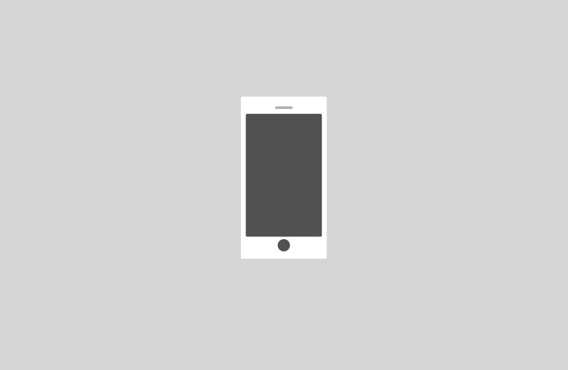 Phone ico
